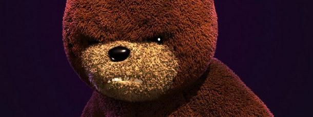 naughty bear news v2