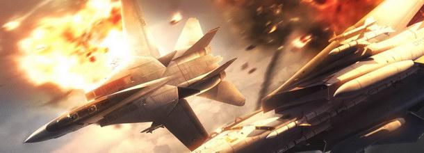 ace combat news v2