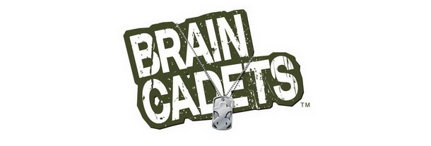 brain-cadets-news v2
