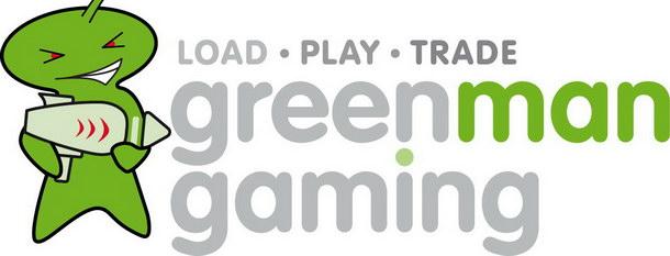 green man gaming news v2