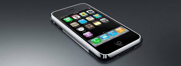 iphone news v2