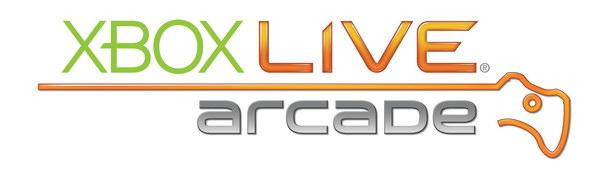 xbox live arcade news v2