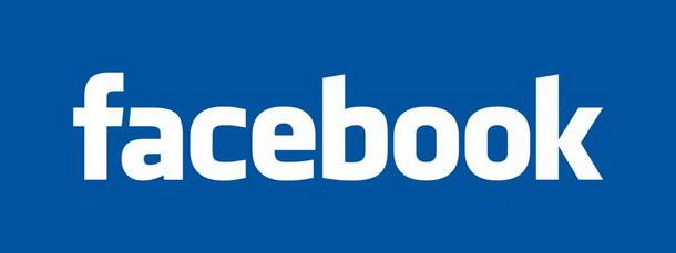 facebook news v2
