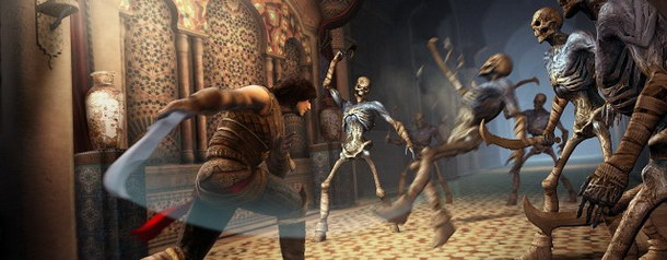 prince-of-persia-the-forgotten-sands news v2