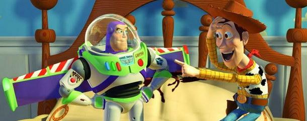 toy story 3 news v2
