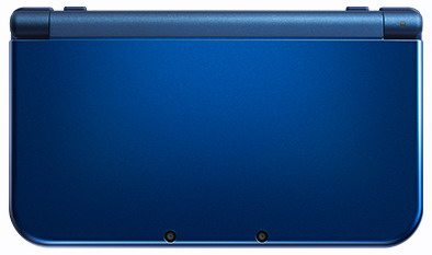 new 3DS XL_3