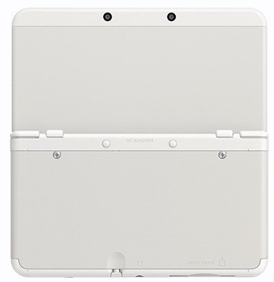 new 3DS_2