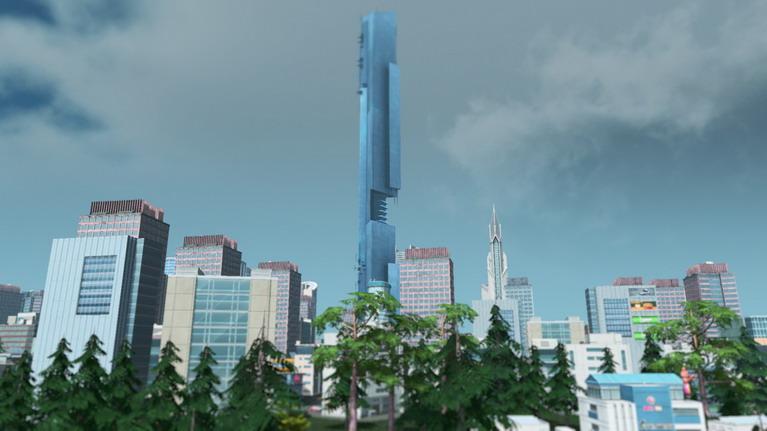 Ένα βήμα πιο κοντά στο Half-Life 2 mod.