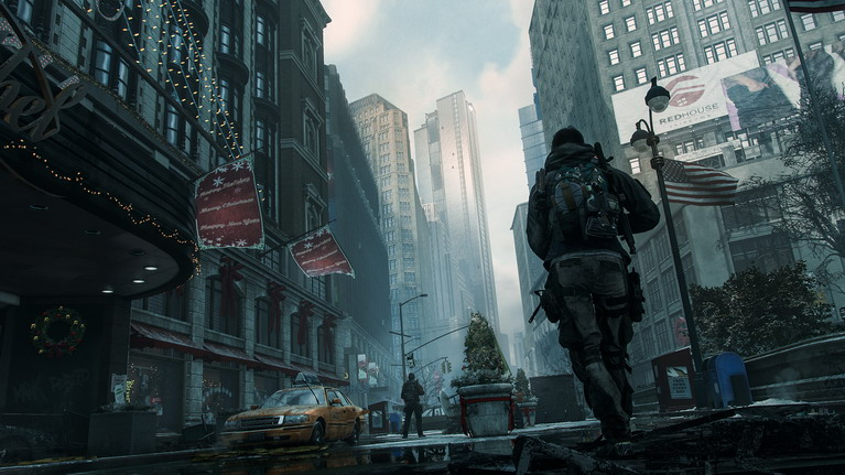 the division_9