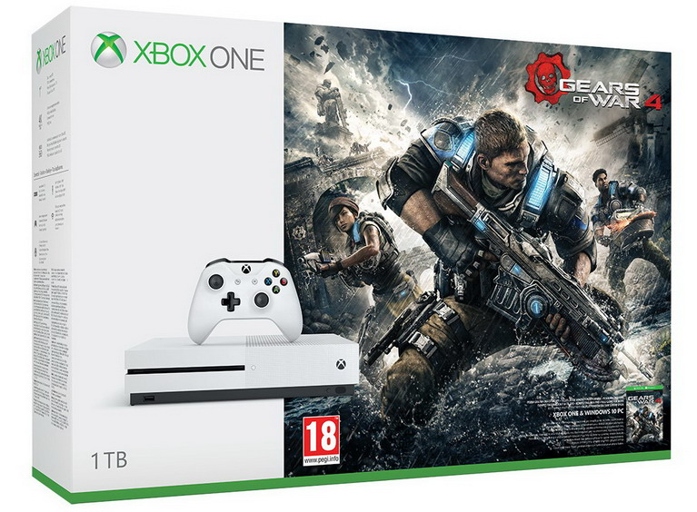 xbox-one-s-gears-of-war-4-bundle_2