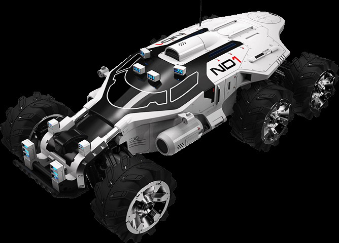 mass-effect-andromeda-nomad-rc