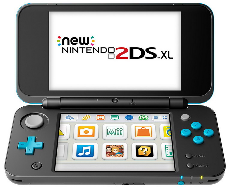new 2ds xl_2