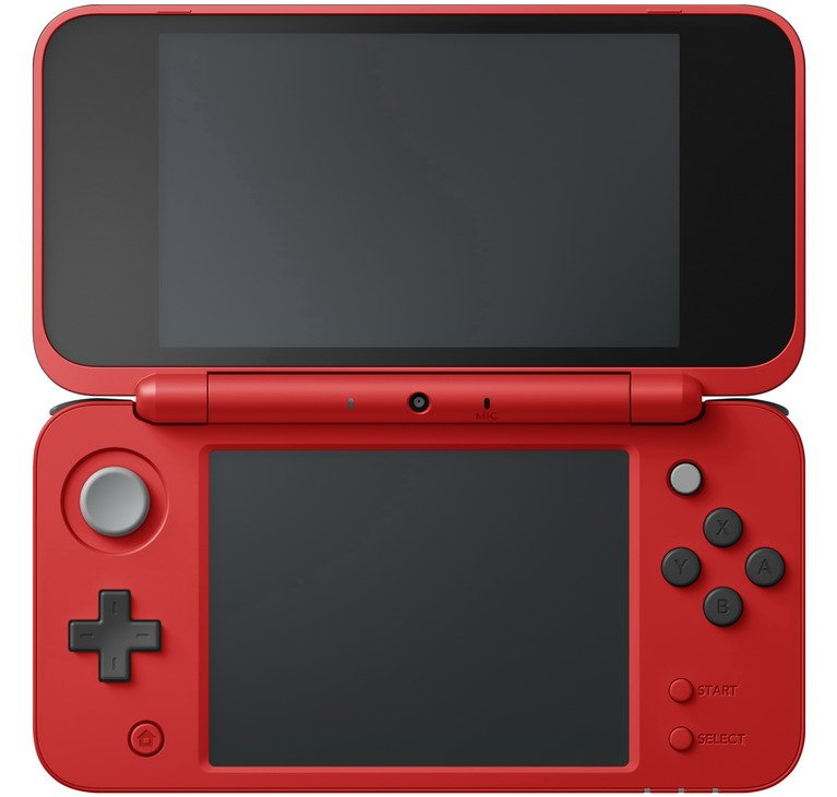 new 2ds xl poke ball edition_2