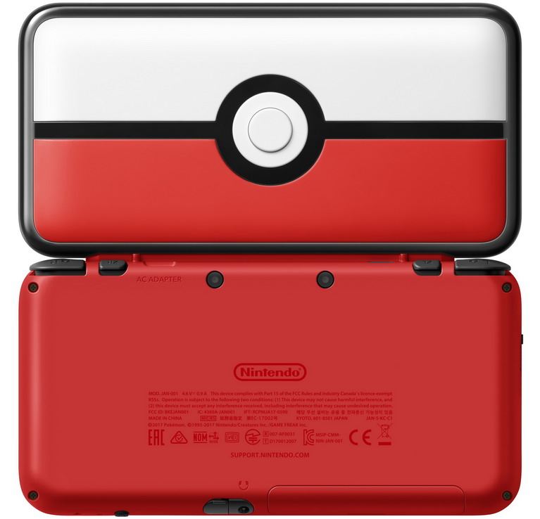new 2ds xl poke ball edition_3