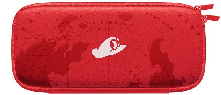 switch mario carrying case
