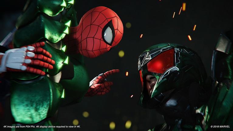 Αράχνη εναντίον σκορπιού σημειώσατε…;;;