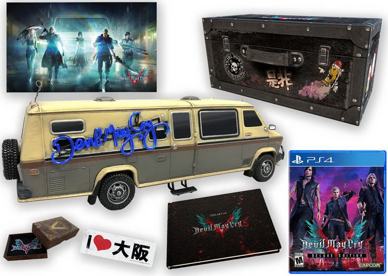 devil may cry 5 collectors edition_1